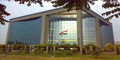 Municipal Corporation of Ajitgarh