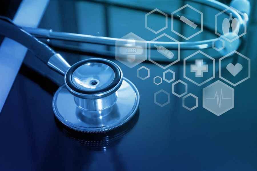 Healthcare Facilities in Ajmer