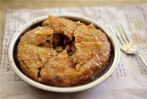 Cuisines of Ajmer