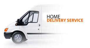 Home-Delivery-in-Alappuzha