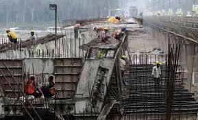 Infrastructure-in-Alappuzha