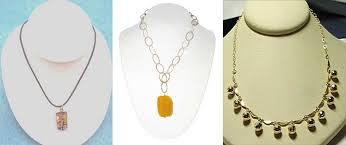Jewelery-Showrooms-in-Alappuzha