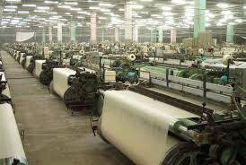 Textile-Industries-in-Alappuzha