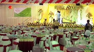 Catering-in-Alappuzha
