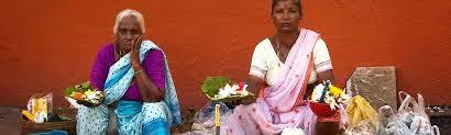 Woman Welfare