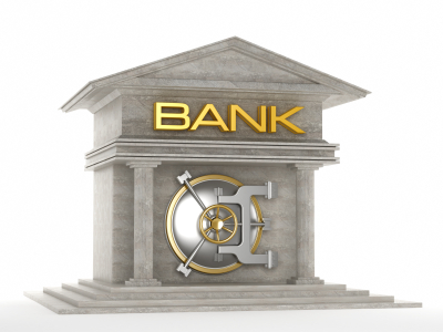 List of Banks in Alappuzha