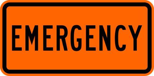 Emergency Alappuzha