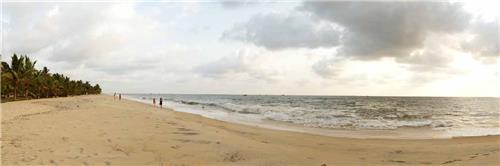Marari Beach Alappuzha