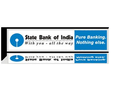 State Bank of India in Alappuzha