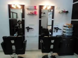 Beauty Parlors in Aligarh