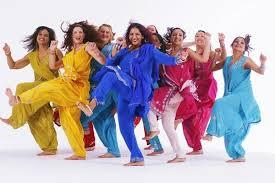 Dance Classes in Aligarh