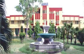 Eye Hospitals in Aligarh