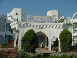 best accommodation option in Aligarh