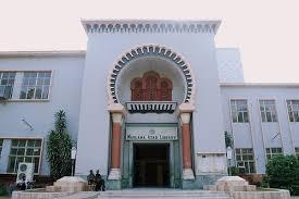 Aligarh Tourist Place