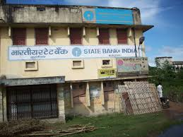 State Bank of India in Aligarh