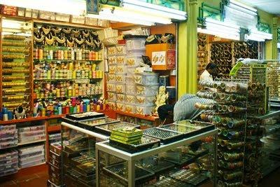 Jewellery Shops in Aligarh