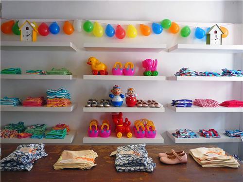 Kid Shops Aligarh