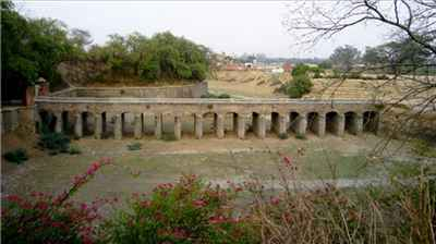 Ancient History of Aligarh