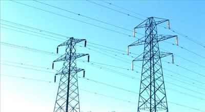 Public Utilities Aligarh