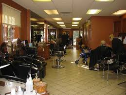 Top Salons in Allahabad