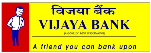 Vijaya Bank in Allahabad