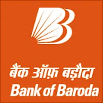 Bank of Baroda Allahabad Allahpur Branch