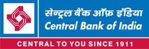 Central Bank of India Branches in Allahabad