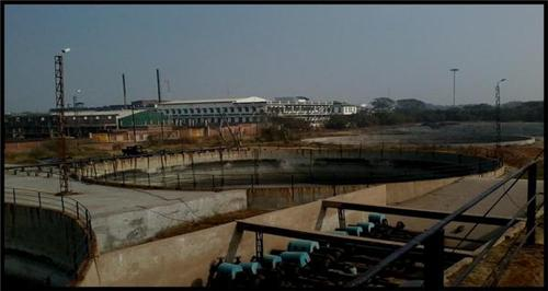 Glass industries in Allahabad