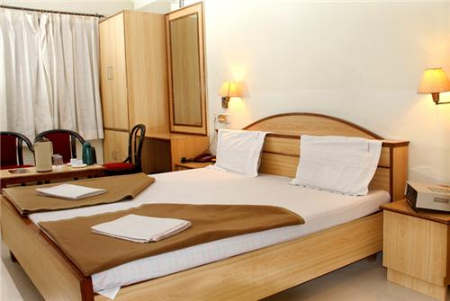 Cheap Hotels in Allahabad