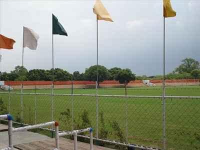 Allahabad Sports