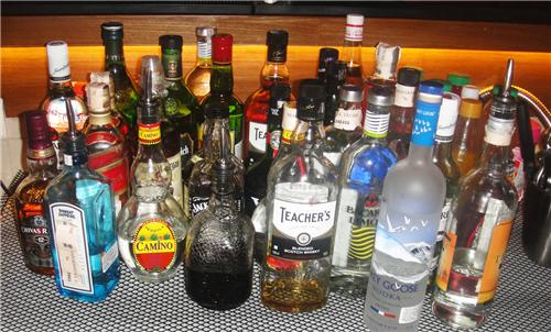 List of Wine Shops in Allahabad