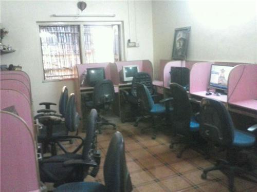 Cyber cafes in Alwar
