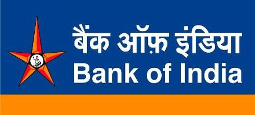 Bank of India Branches in Ambala