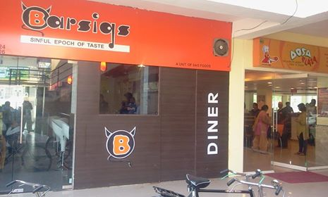 Non Vegetarian Restaurants in Ambala