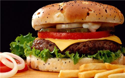 Fast Food Chains in Ambala