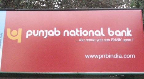 PNB Branches in Ambala