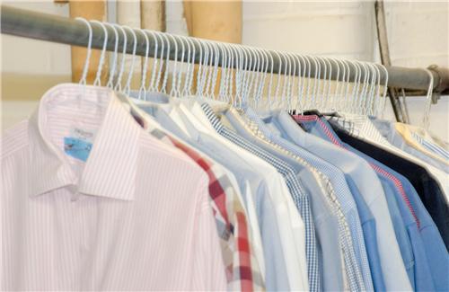 Laundry in Ambala