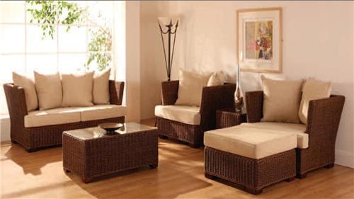 Furniture Stores in Ambala
