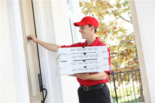 Home Delivery Restaurants in Ambala