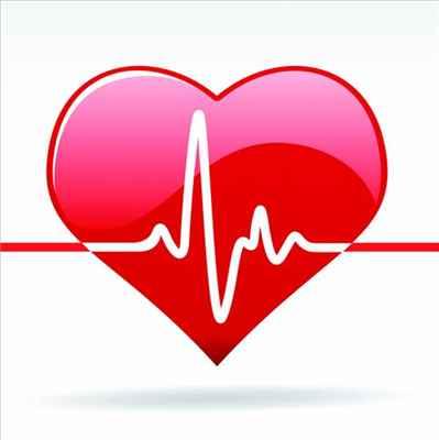 Health in Ambala