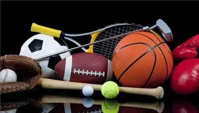 Sports in Ambala