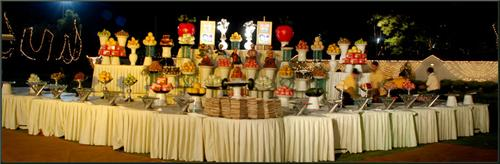 Catering in Ambala