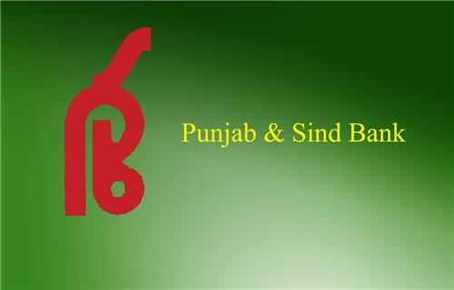 Punjab and Sind Bank Branches in Ambala