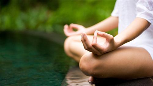 Yoga Classes in Ambala