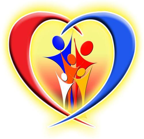 Social Welfare Organization