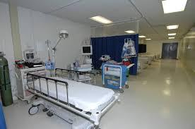 nursing homes amroha