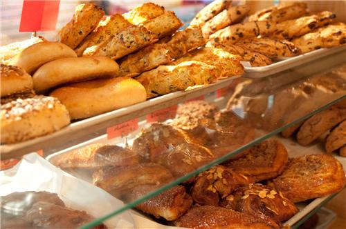 Cakes and Pastry shops in Anand