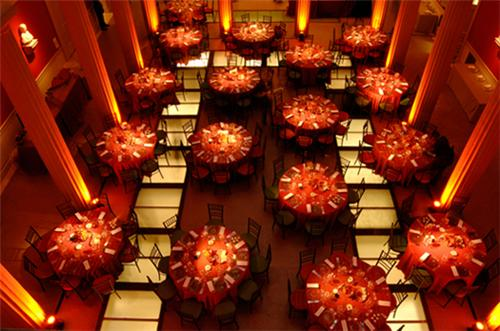 List of Event Management Companies in Anand