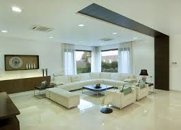 List of Interior Designers in Anand