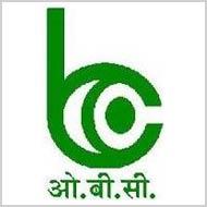 List of Oriental Bank of Commerce Branches in Anand